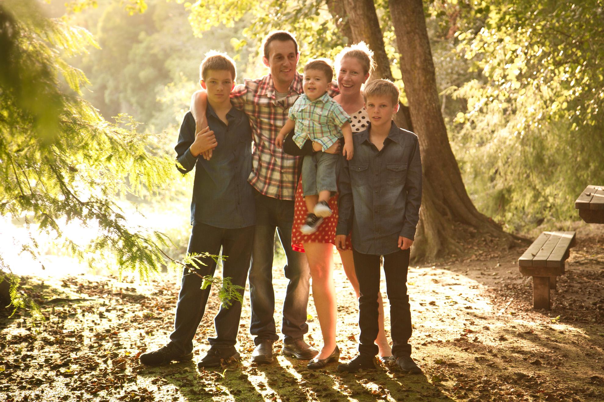 Hamilton-family-photography.jpg