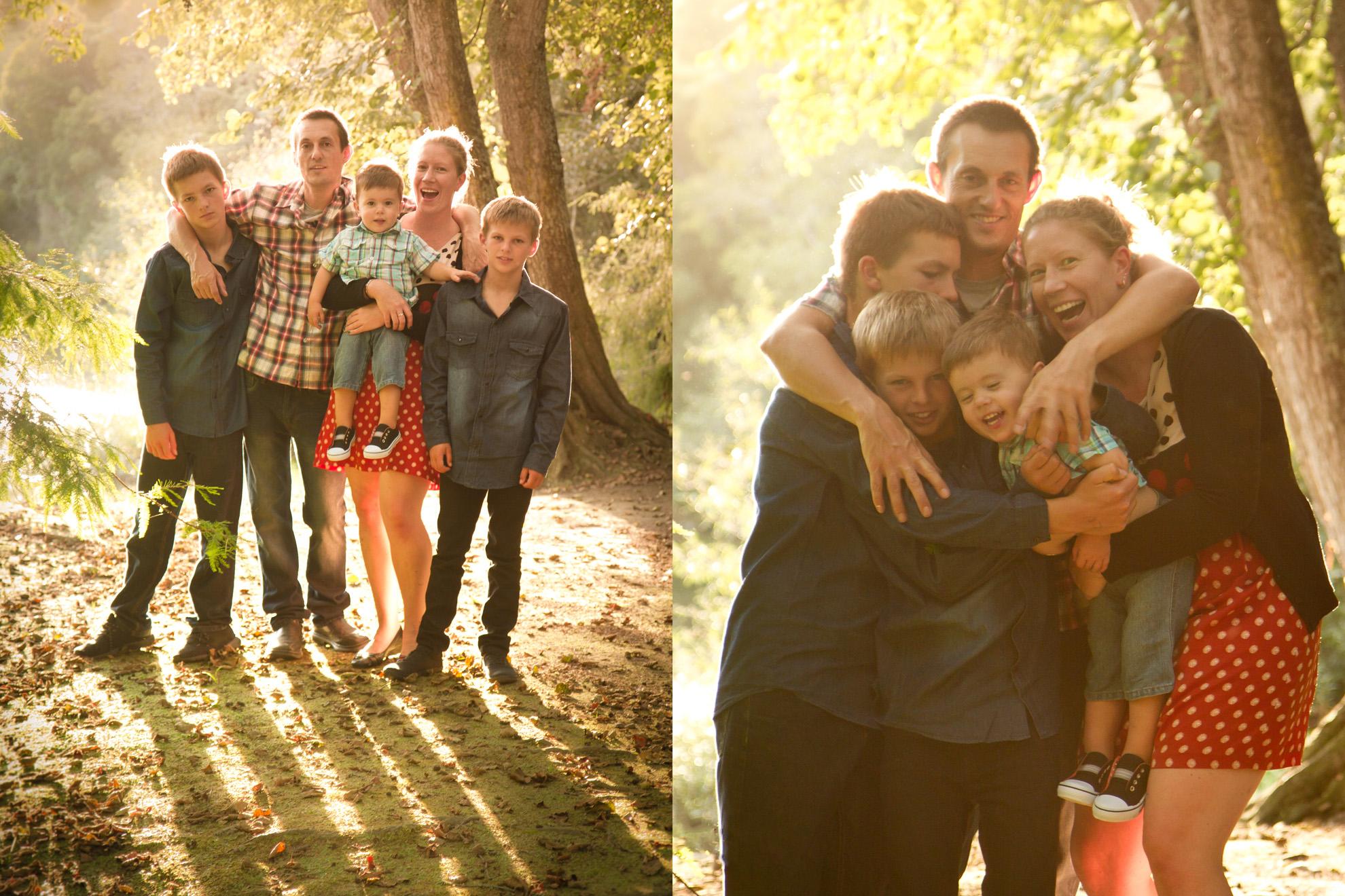 Waikato-family-photographer.jpg