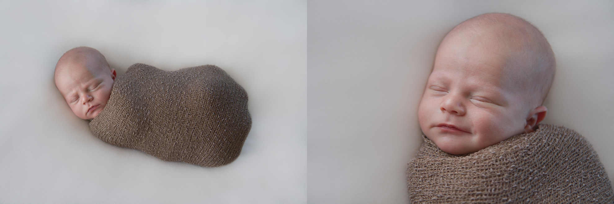 Waikato-newborn-photography.jpg