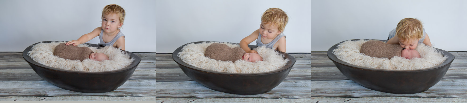Baby-and-sibling-photography.jpg
