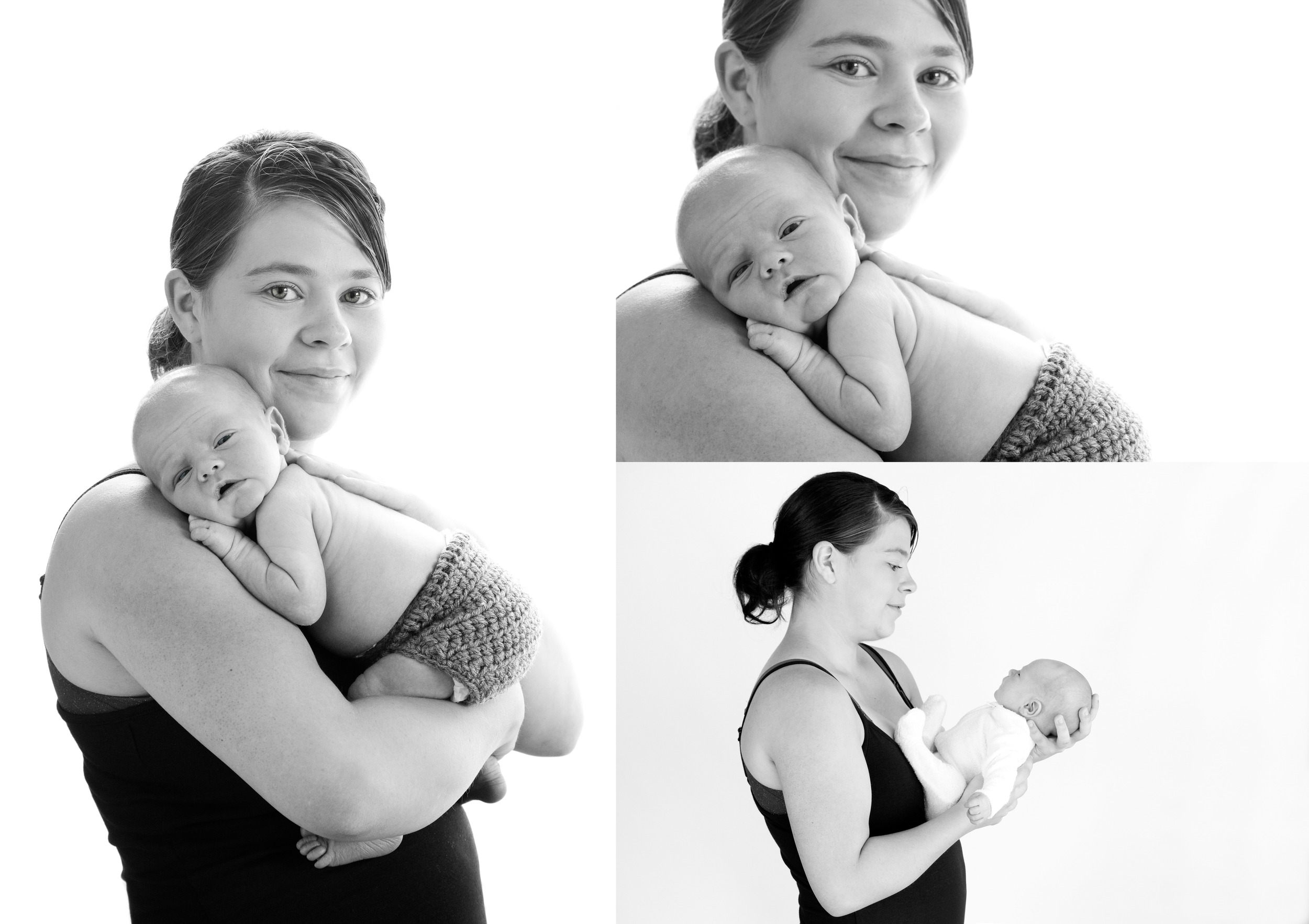 Hamilton-mother-and-baby-photographer.jpg
