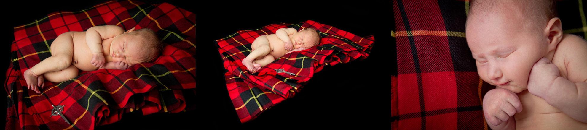 Newborn-photographs-with-family-tartan.jpg