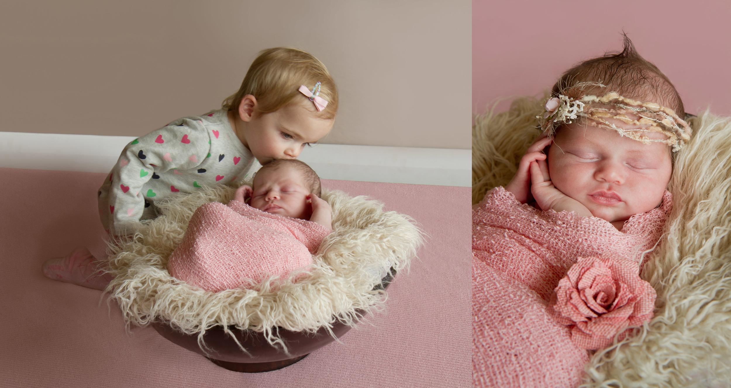 Te-Awamutu-photographer-newborn-with-sibling.jpg