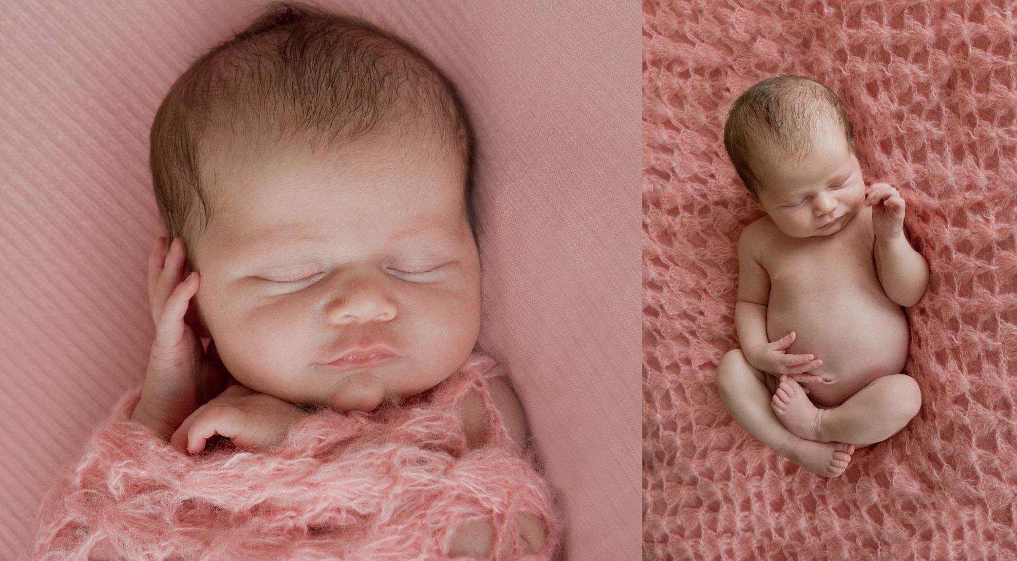 Waikato-baby-photographer-pretty-in-pink.jpg