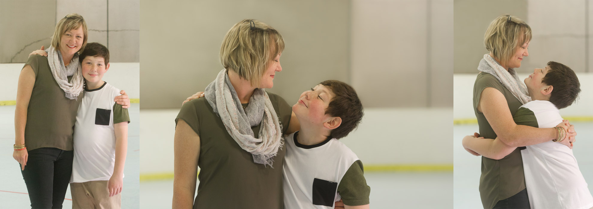 Hamilton-photographer-mother-and-son.jpg