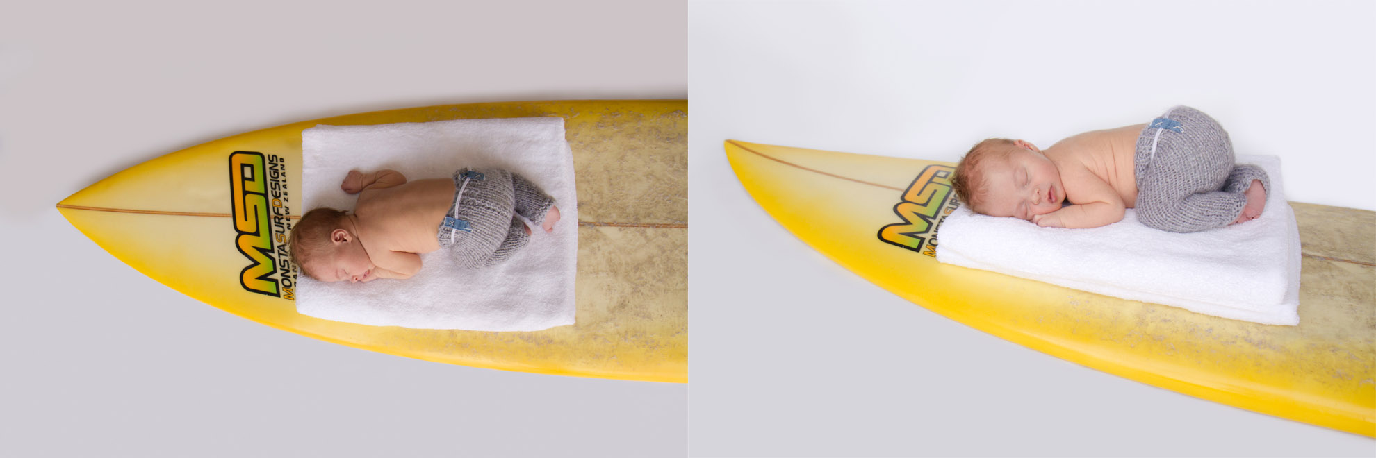 Hamilton-photographer-baby-on-surfboard.jpg