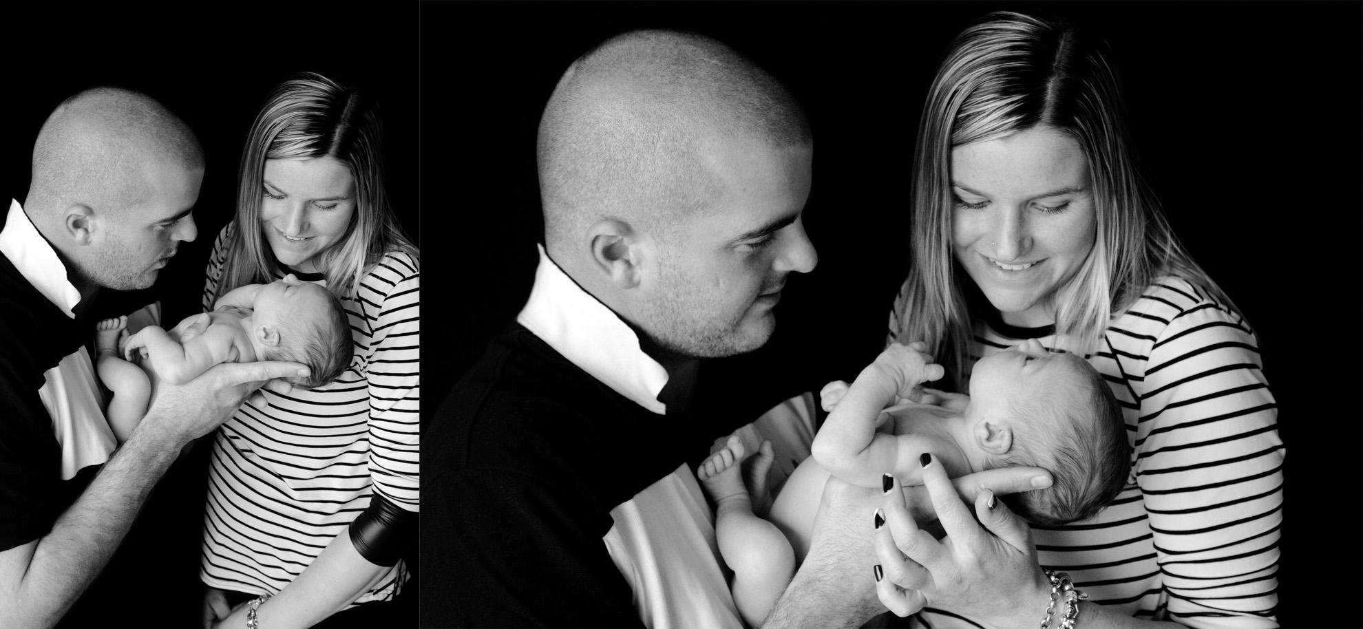 Otorohanga-newborn-photography-baby-with-family.jpg