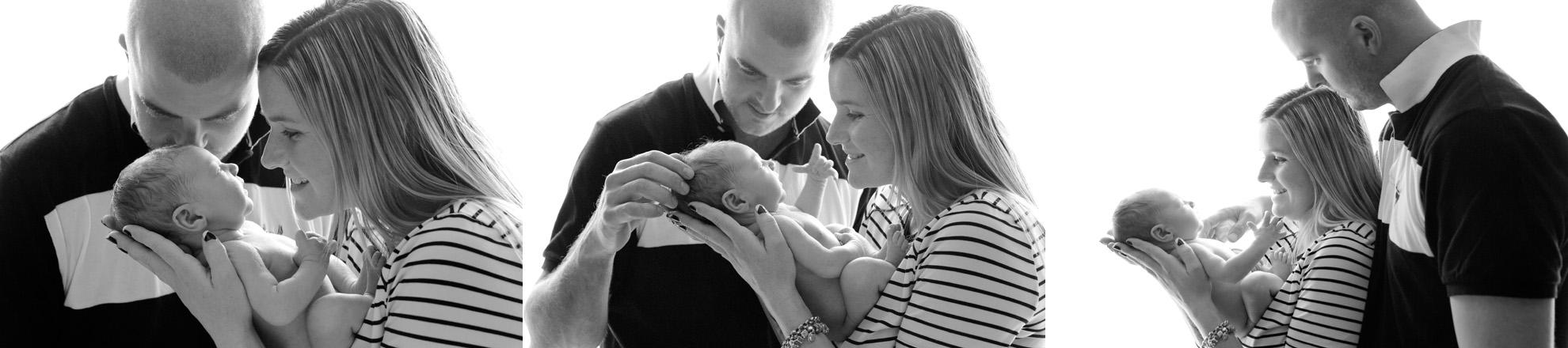 Waikato-newborn-photographer.jpg