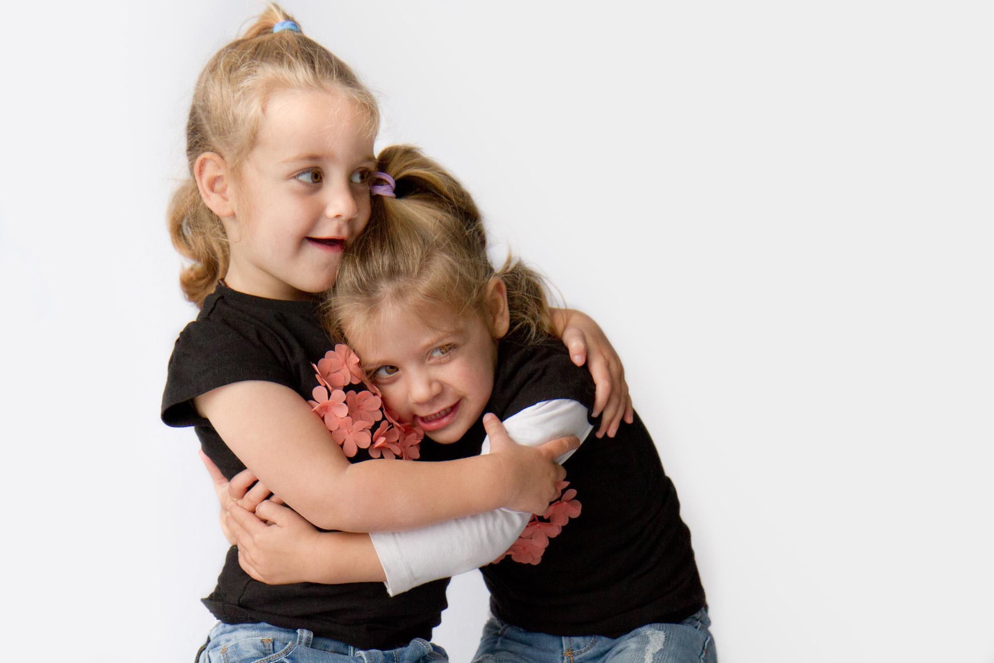 Hamilton-childrens-photographer.jpg