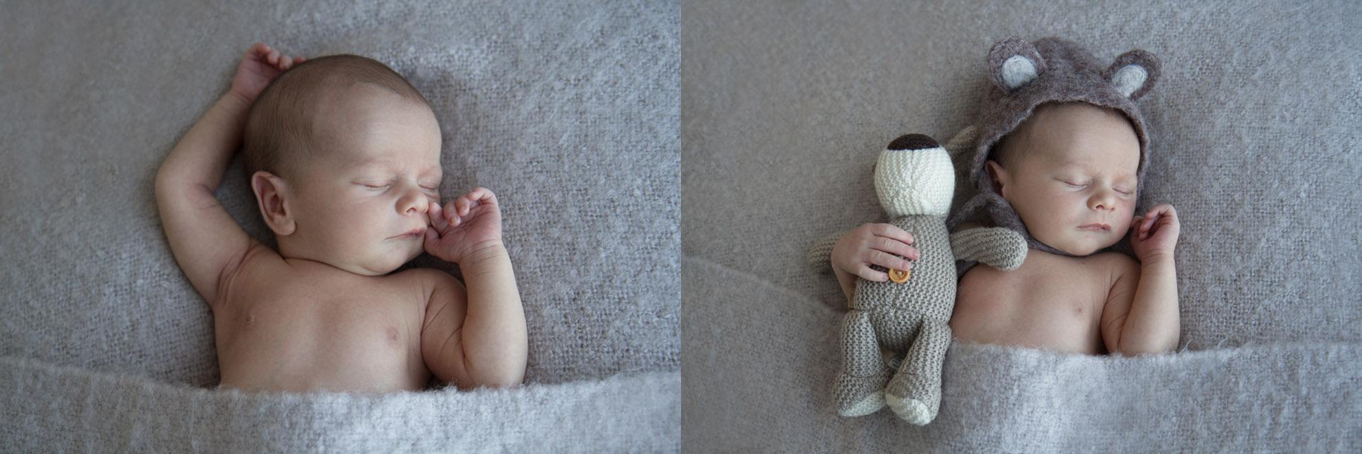 Hamilton-baby-photographer-newborn-asleep-in-bed.jpg