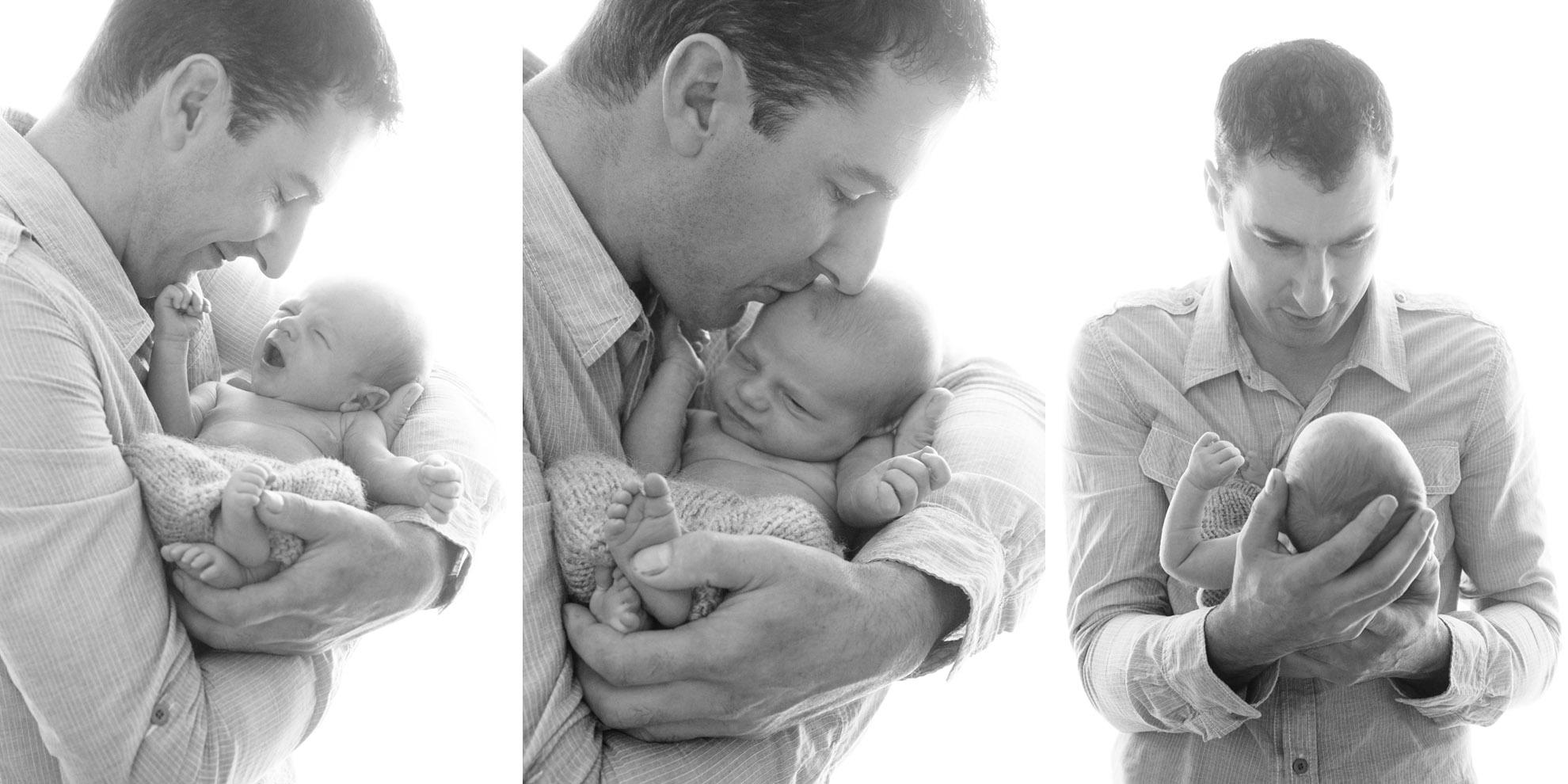 Hamilton-photographer-newborn-with-dad-backlit.jpg