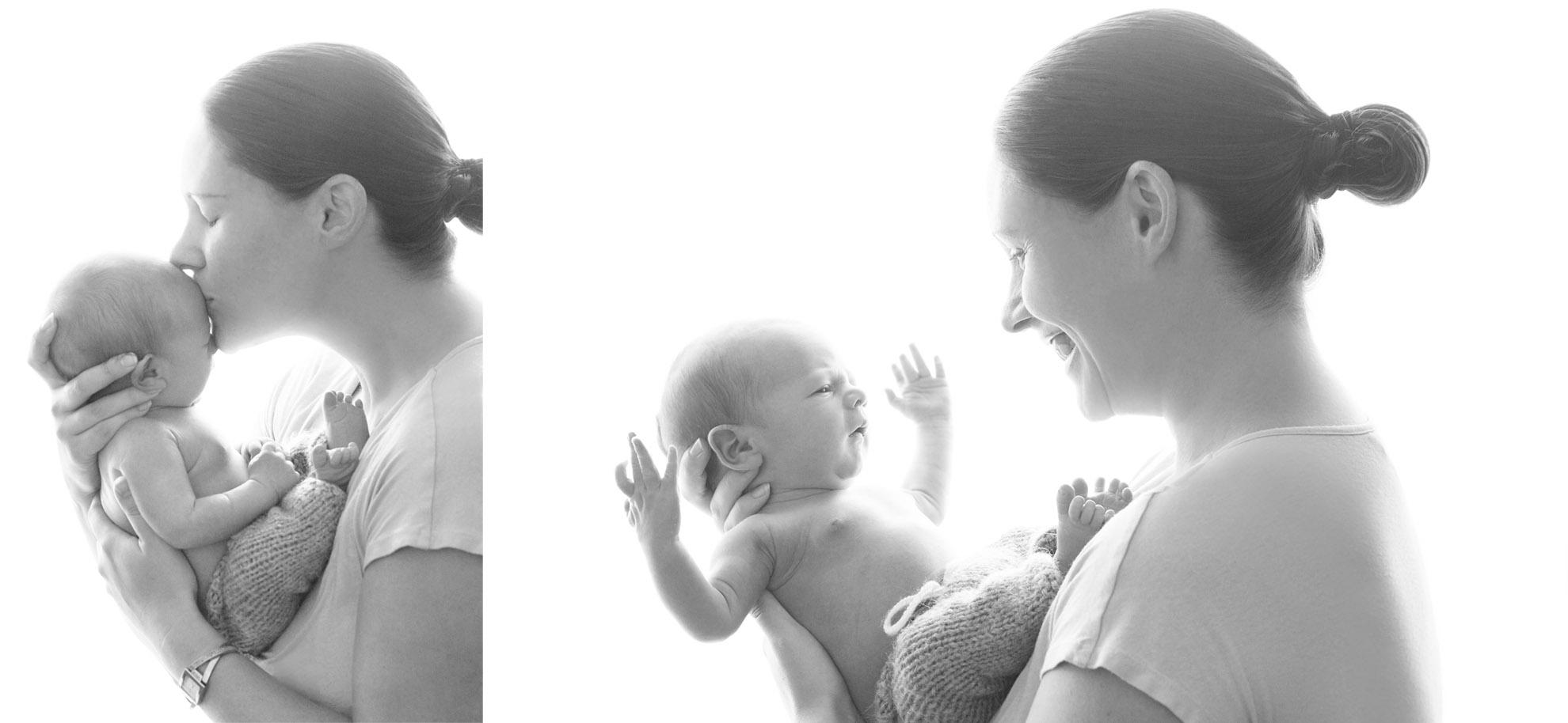 Hamilton-newborn-photographer-mother-with-baby.jpg