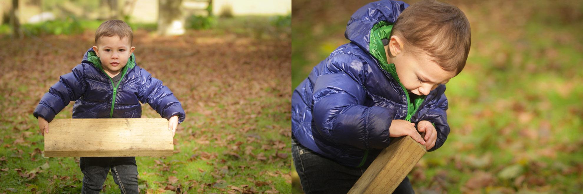Hamilton-childrens-photographer-outdoor-session.jpg