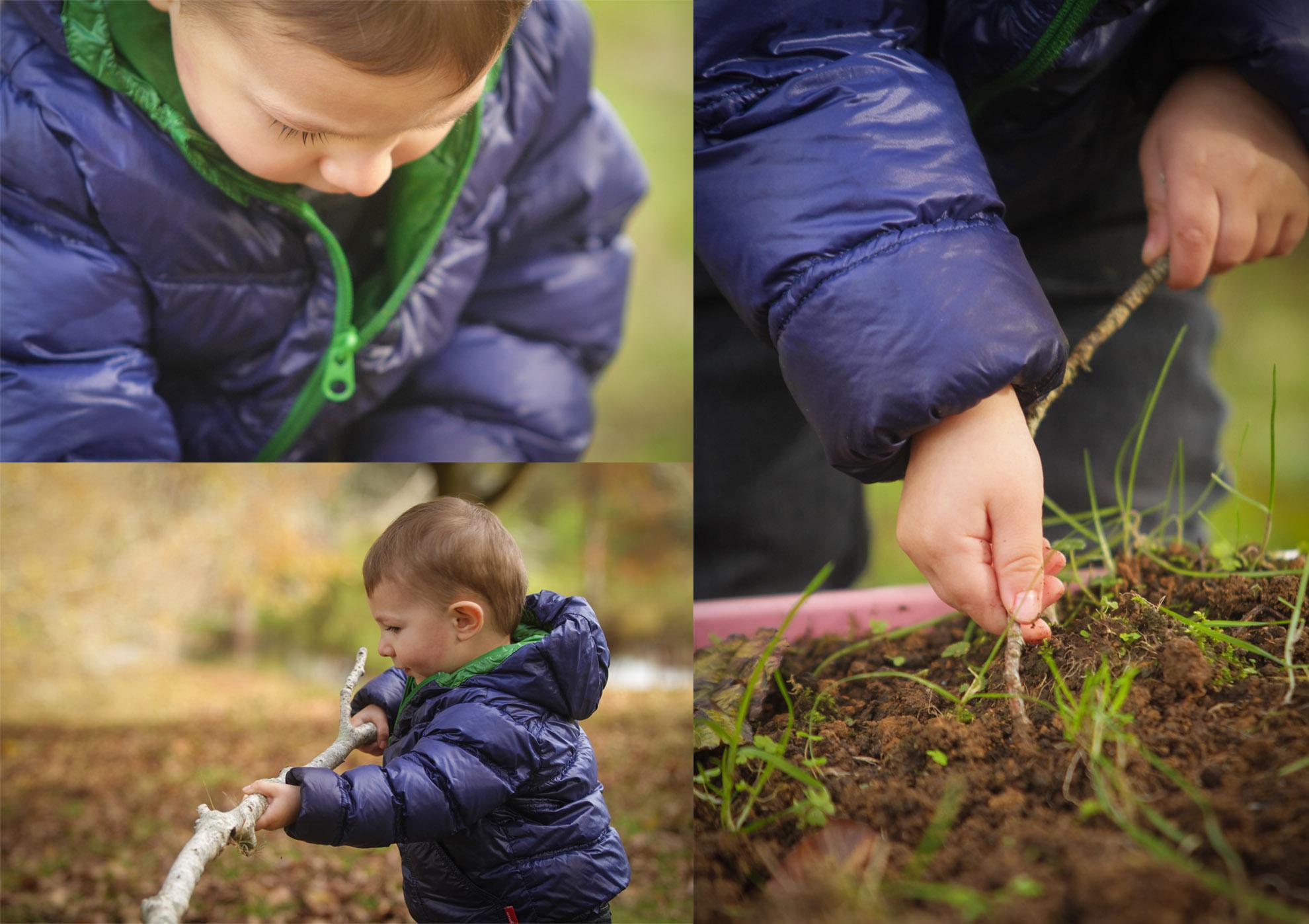 Hamilton-kids-photographer-outdoor-session.jpg