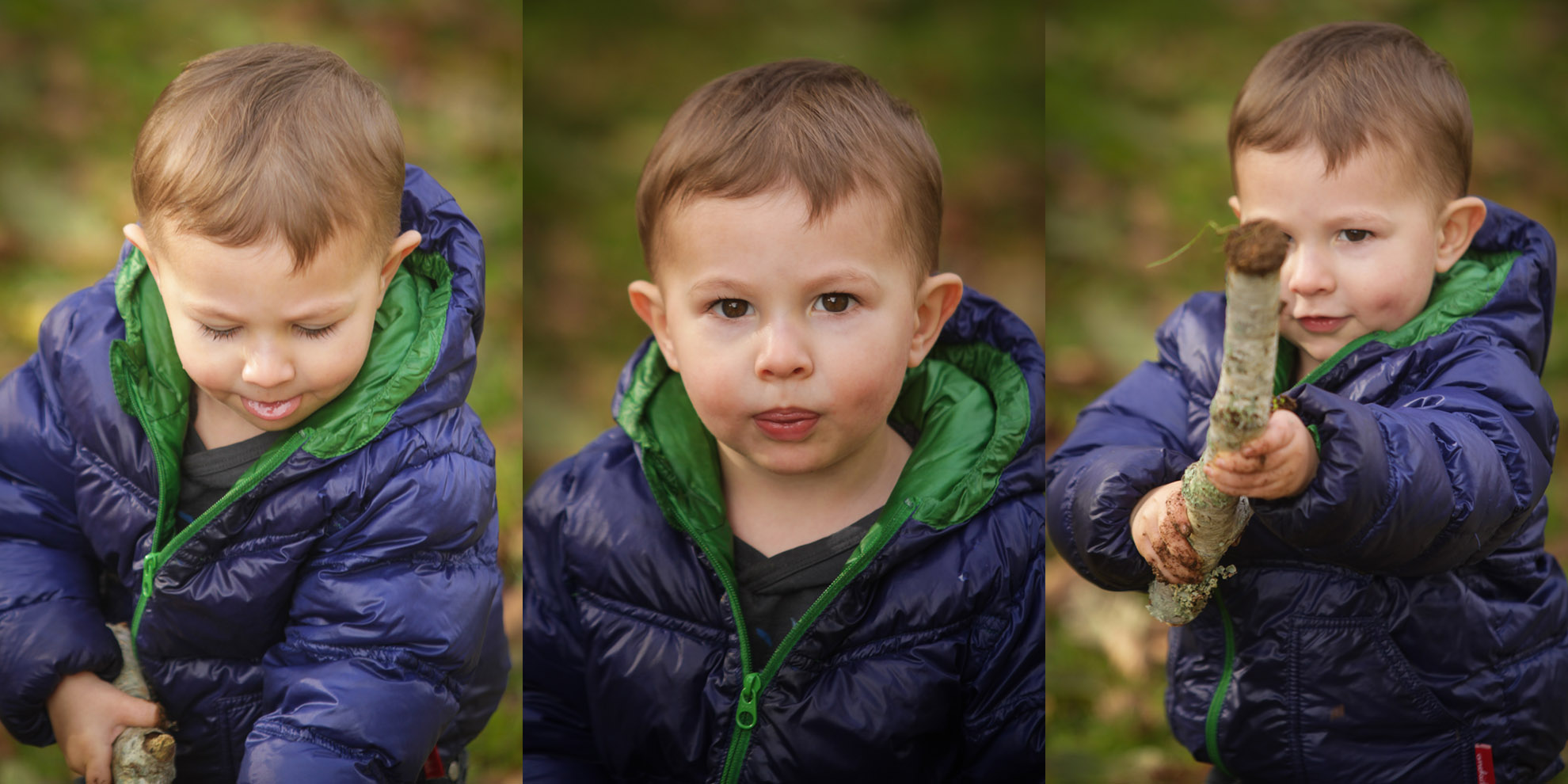 Hamilton-photography-outdoor-play-session-with-toddler.jpg