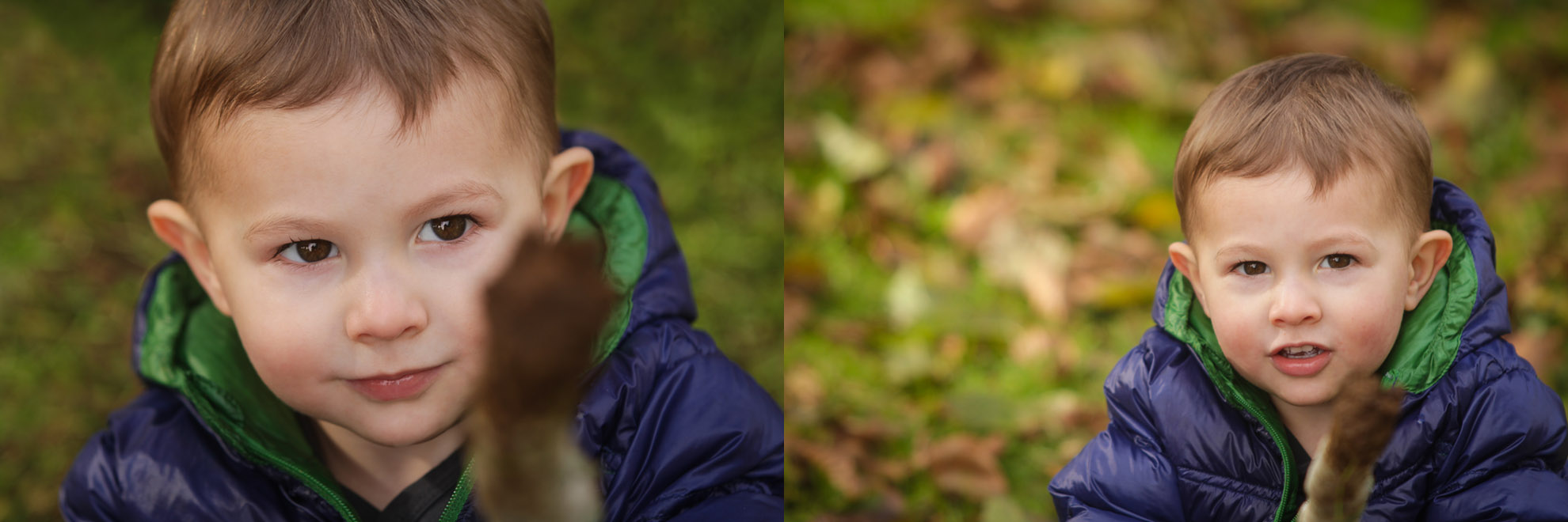 Hamilton-photographer-childrens-photography-outdoor-play-session.jpg