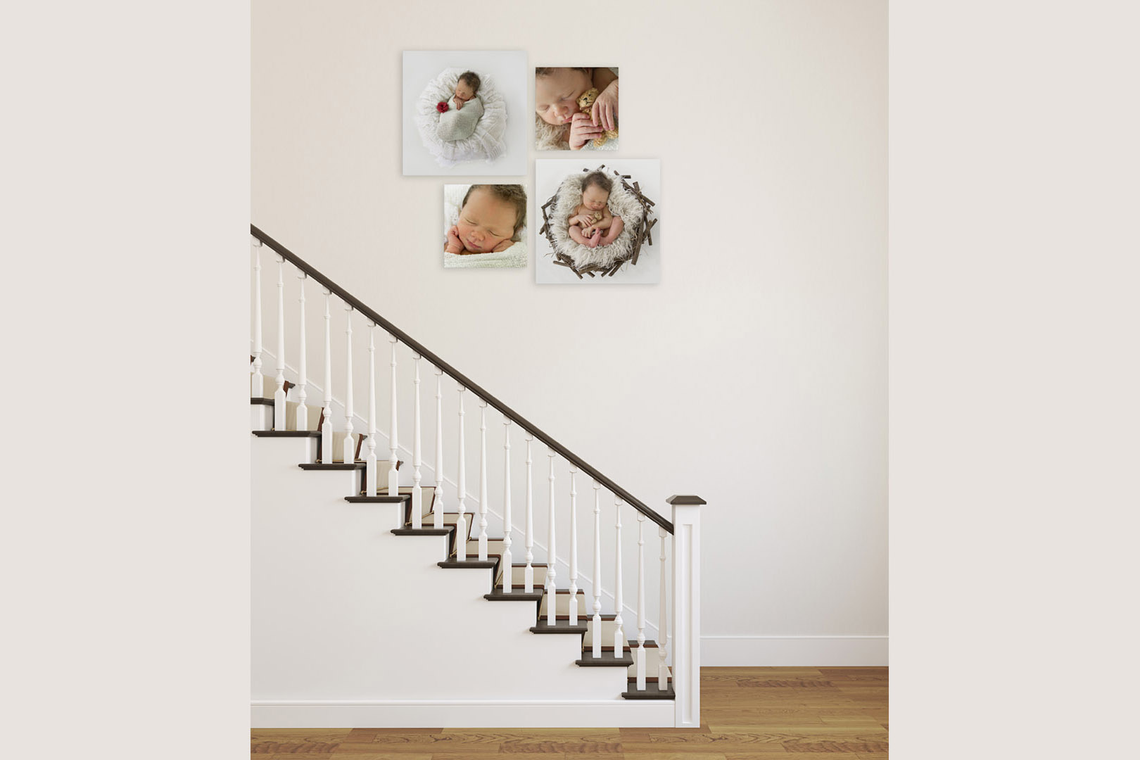 Wall-art-gallery-The-Staircase.jpg