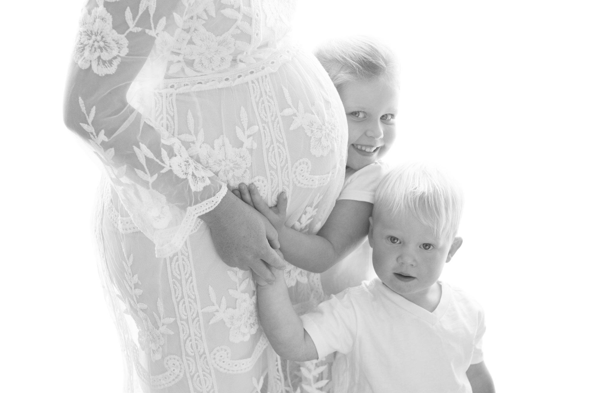 Hamilton-maternity-photography.jpg