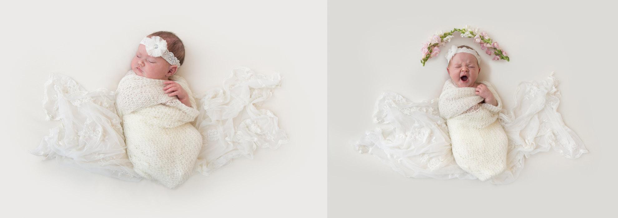 Waikato-newborn-photographer-creamy-lace.jpg