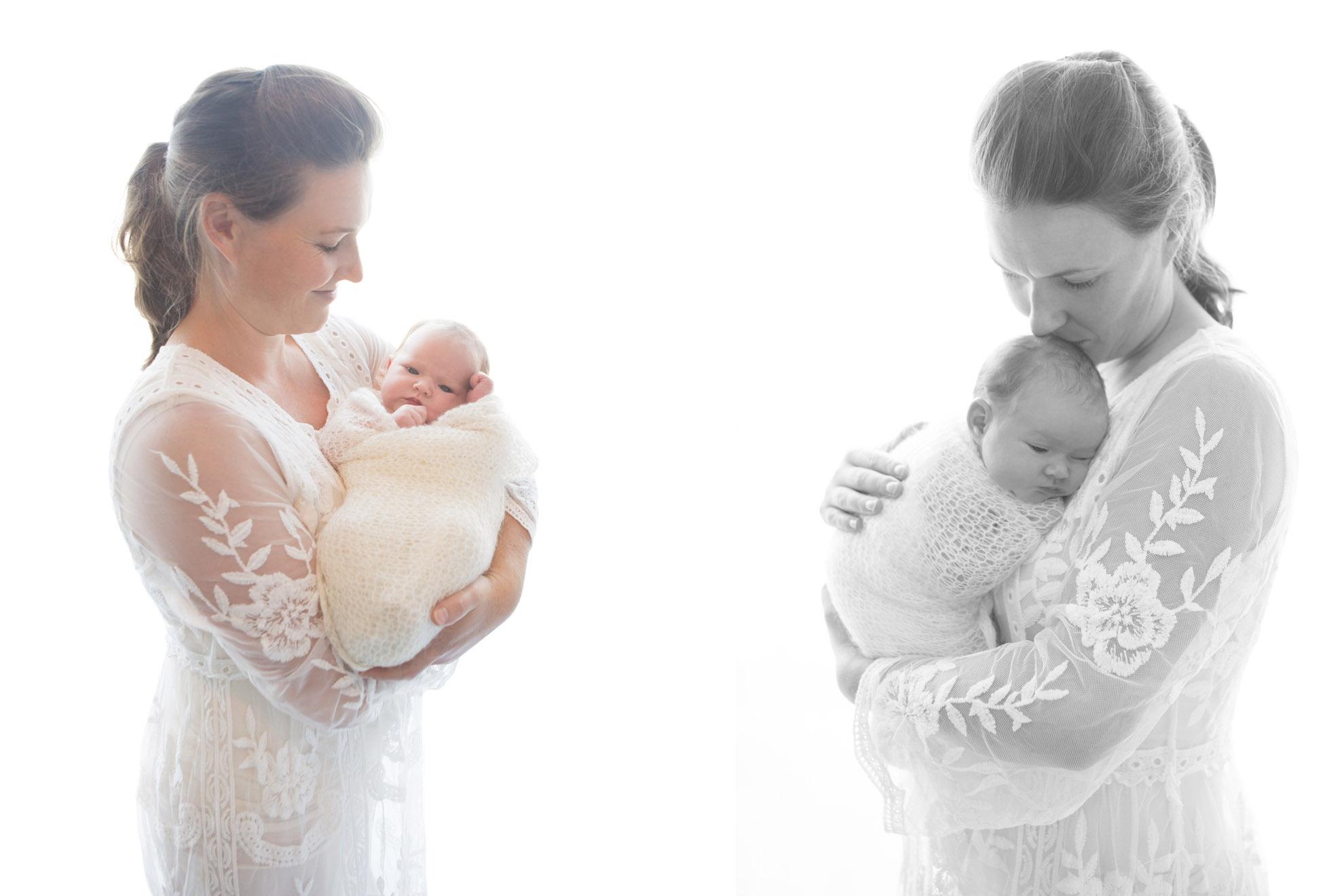 Hamilton-photographer-mum-and-baby.jpg