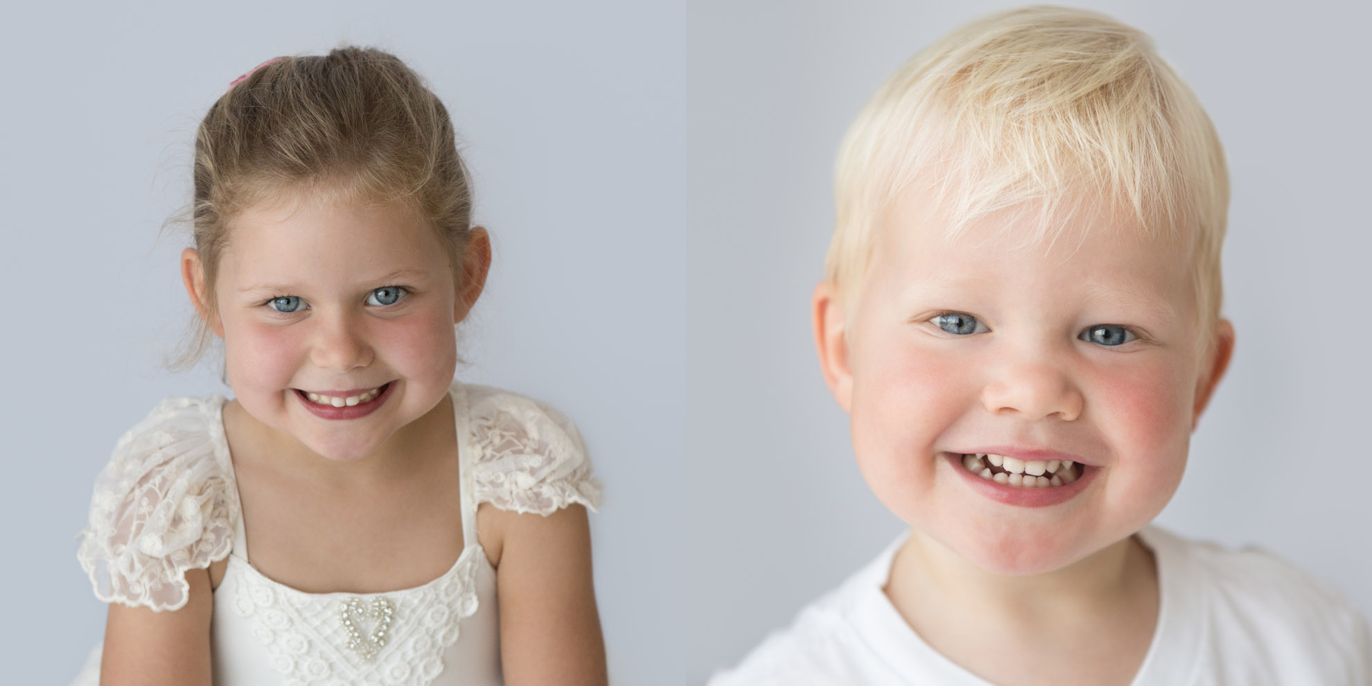 Waikato-childrens-photographer.jpg