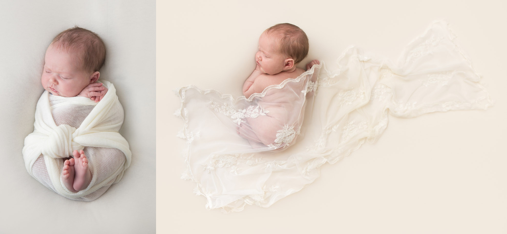 Cream-and-lace-baby-photos.jpg