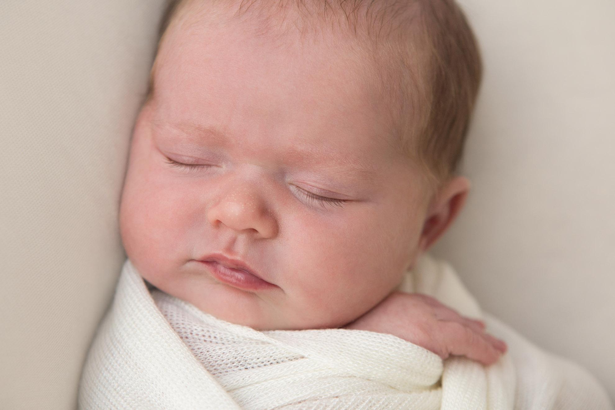 Baby-macro-photography.jpg