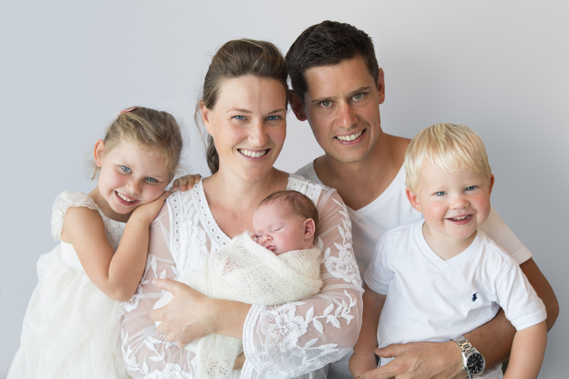 Hamilton-family-photographer.jpg