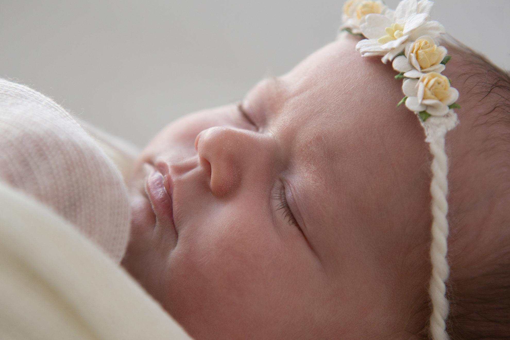 The-little-things-newborn-photography.jpg