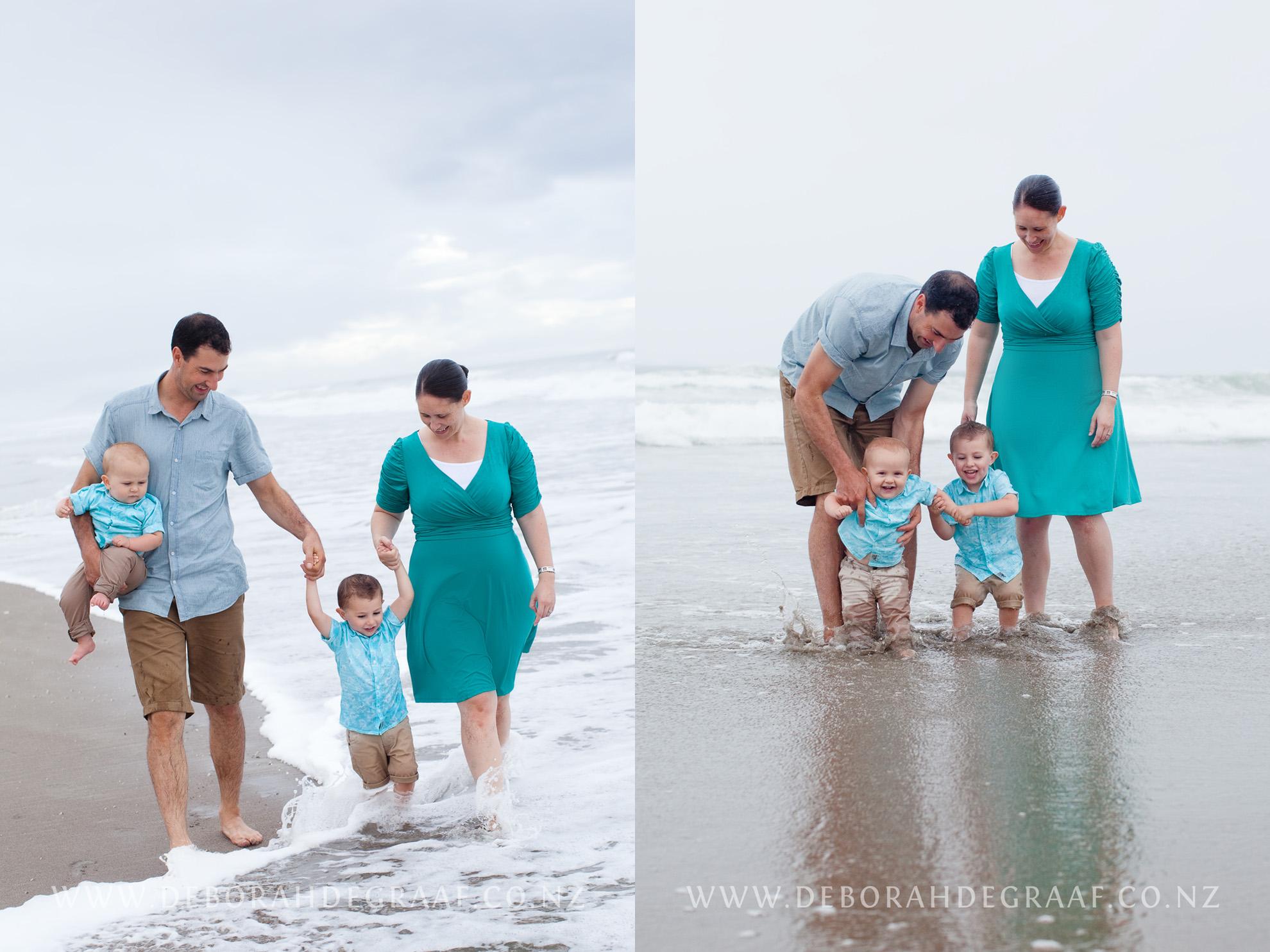 Fun-family-photos-at-the-beach.jpg