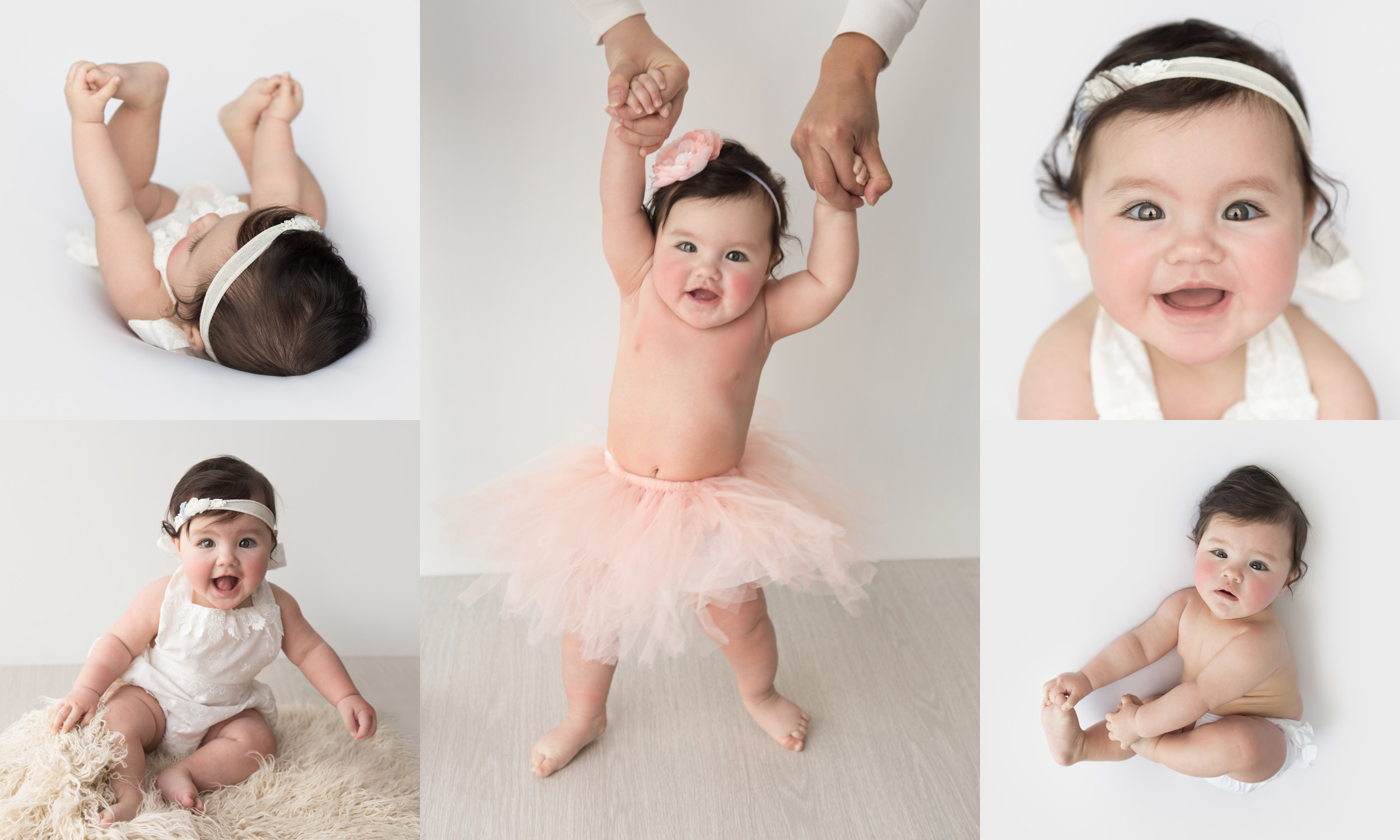 6-month-old-photo-shoot.jpg