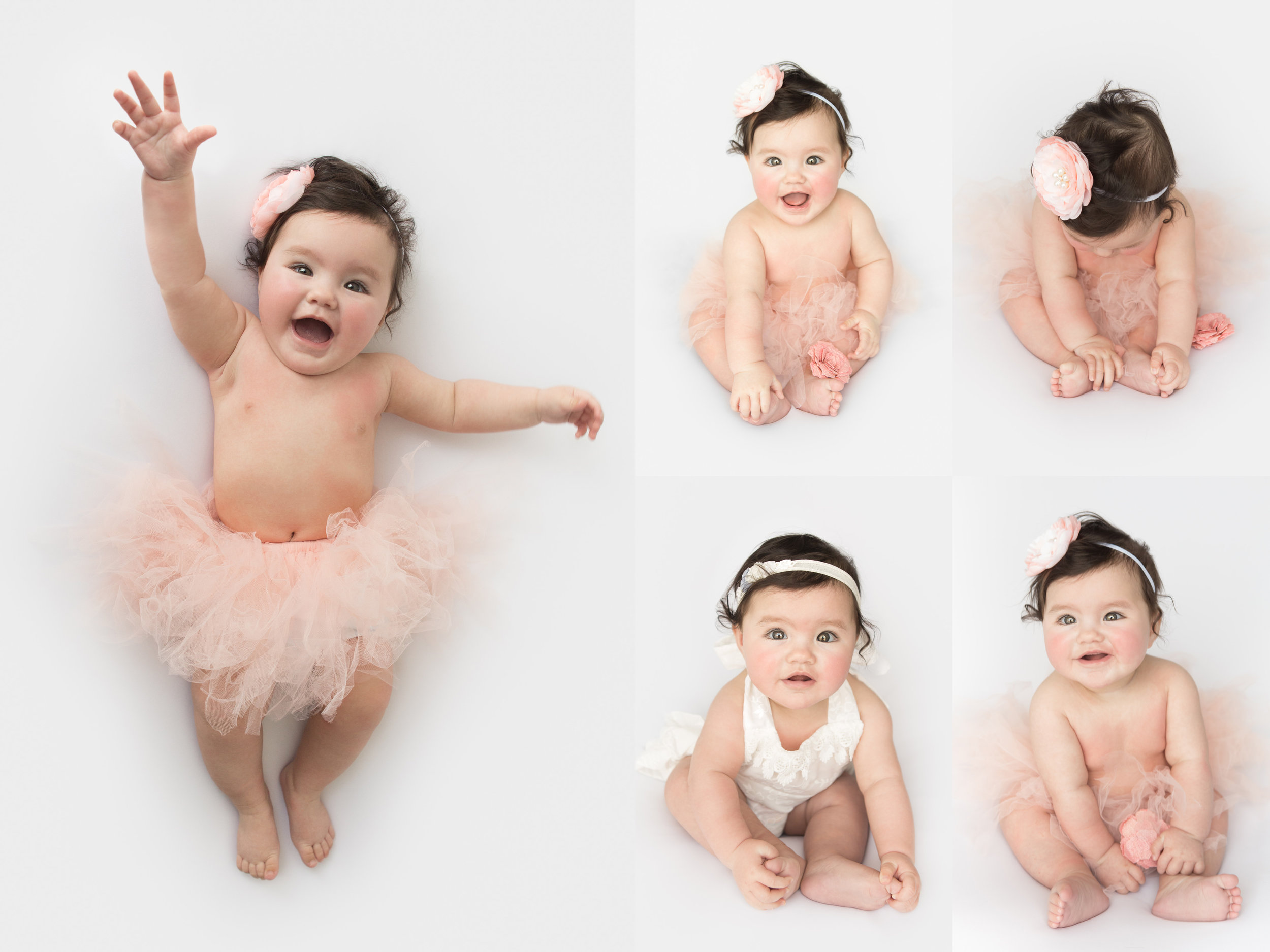 Six-month-old-baby-photos.jpg