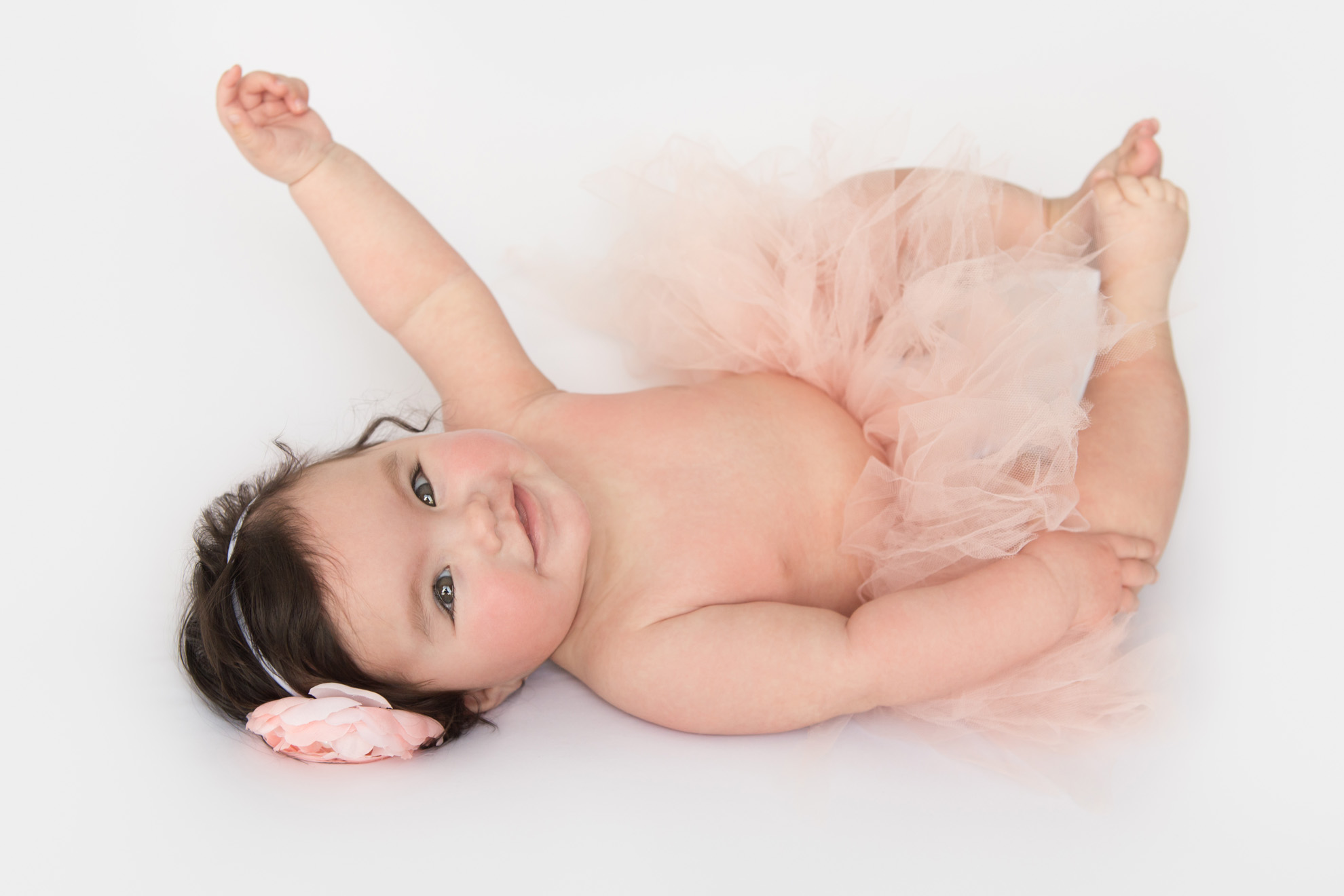 Hamilton-photographer-little-ballerina.jpg