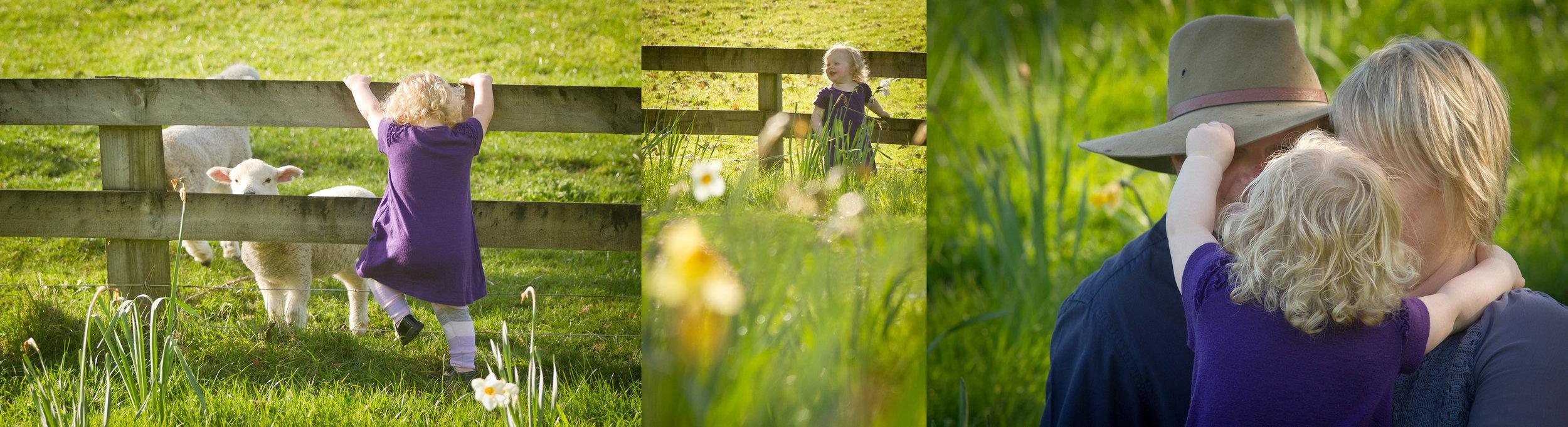 King-Country-childrens-photographer.jpg