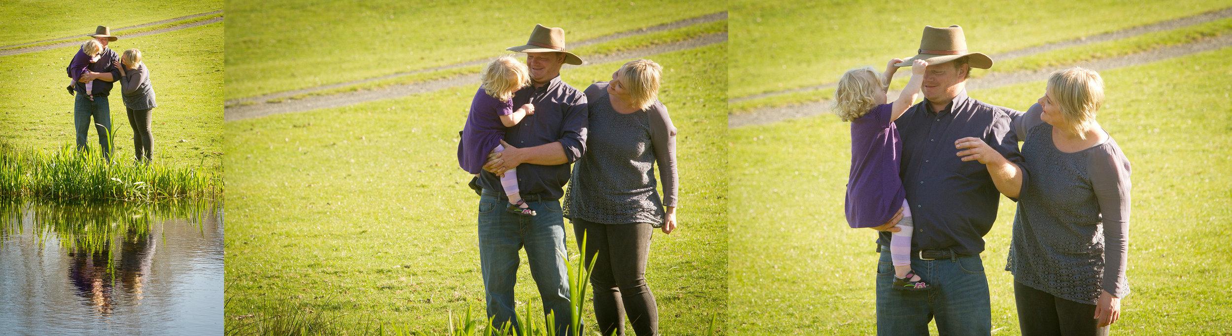 Waikato-family-photographer-Piopio-farm-lifestyle-session.jpg