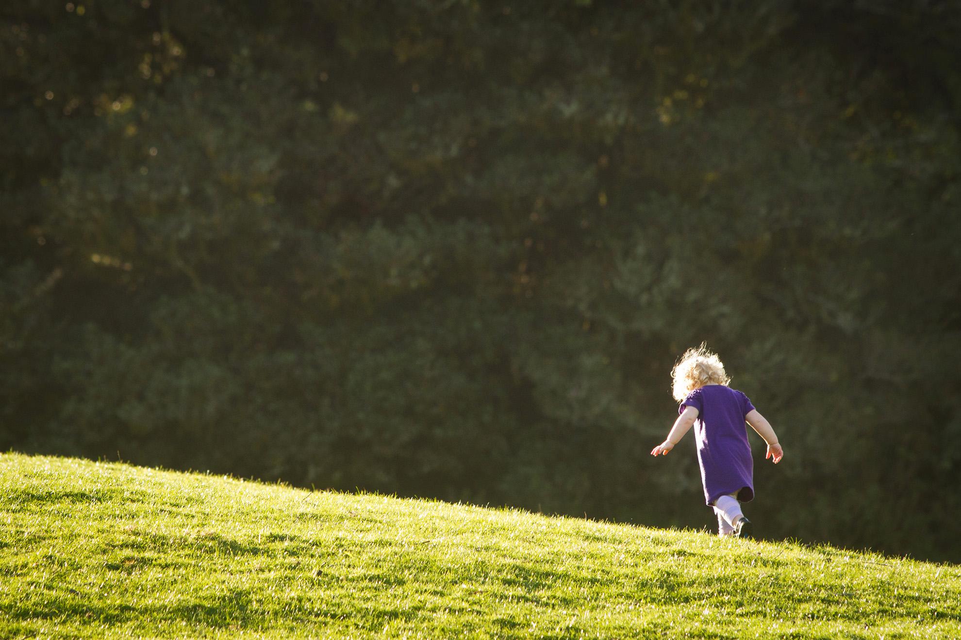Hamilton-childrens-lifestyle-photographer.jpg