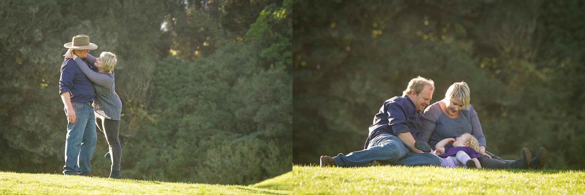 Hamilton-family-photography-outdoors.jpg
