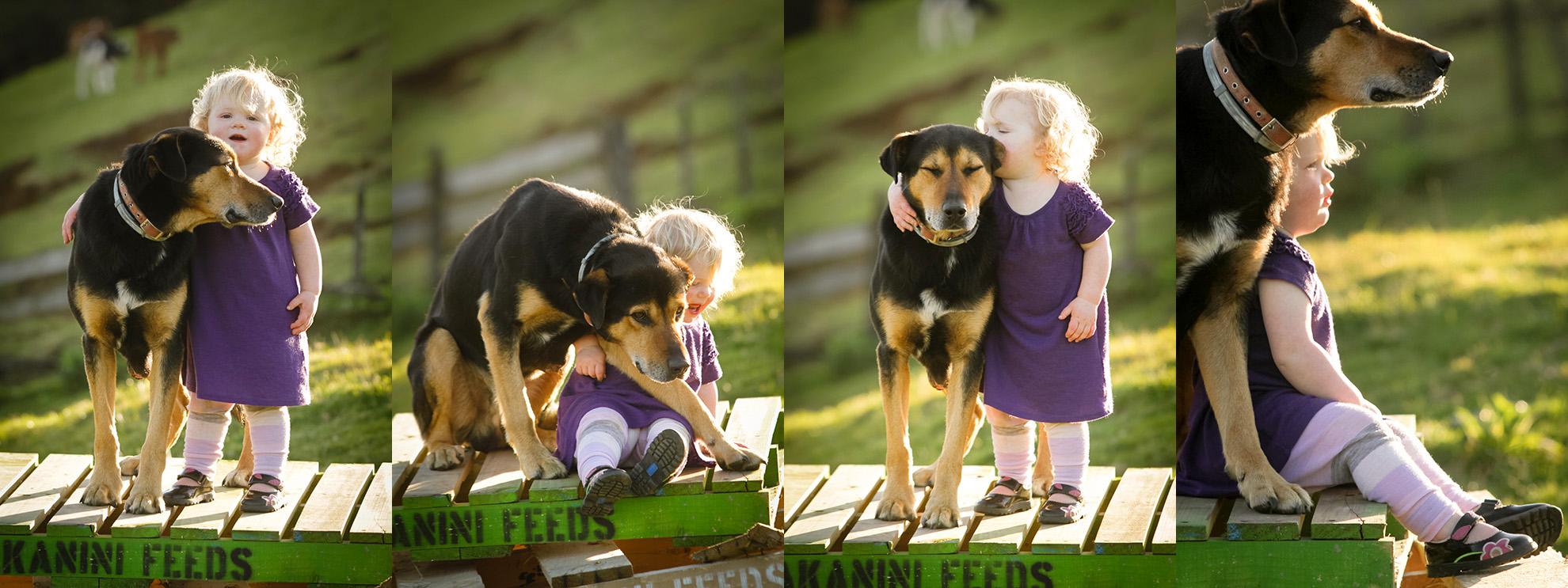 Hamilton-childrens-photographer-dog-is-a-girls-best-friend.jpg