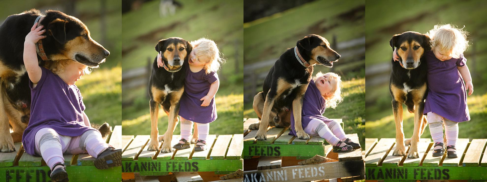 Hamilton-kids-photographer-dog-is-a-girls-best-friend.jpg