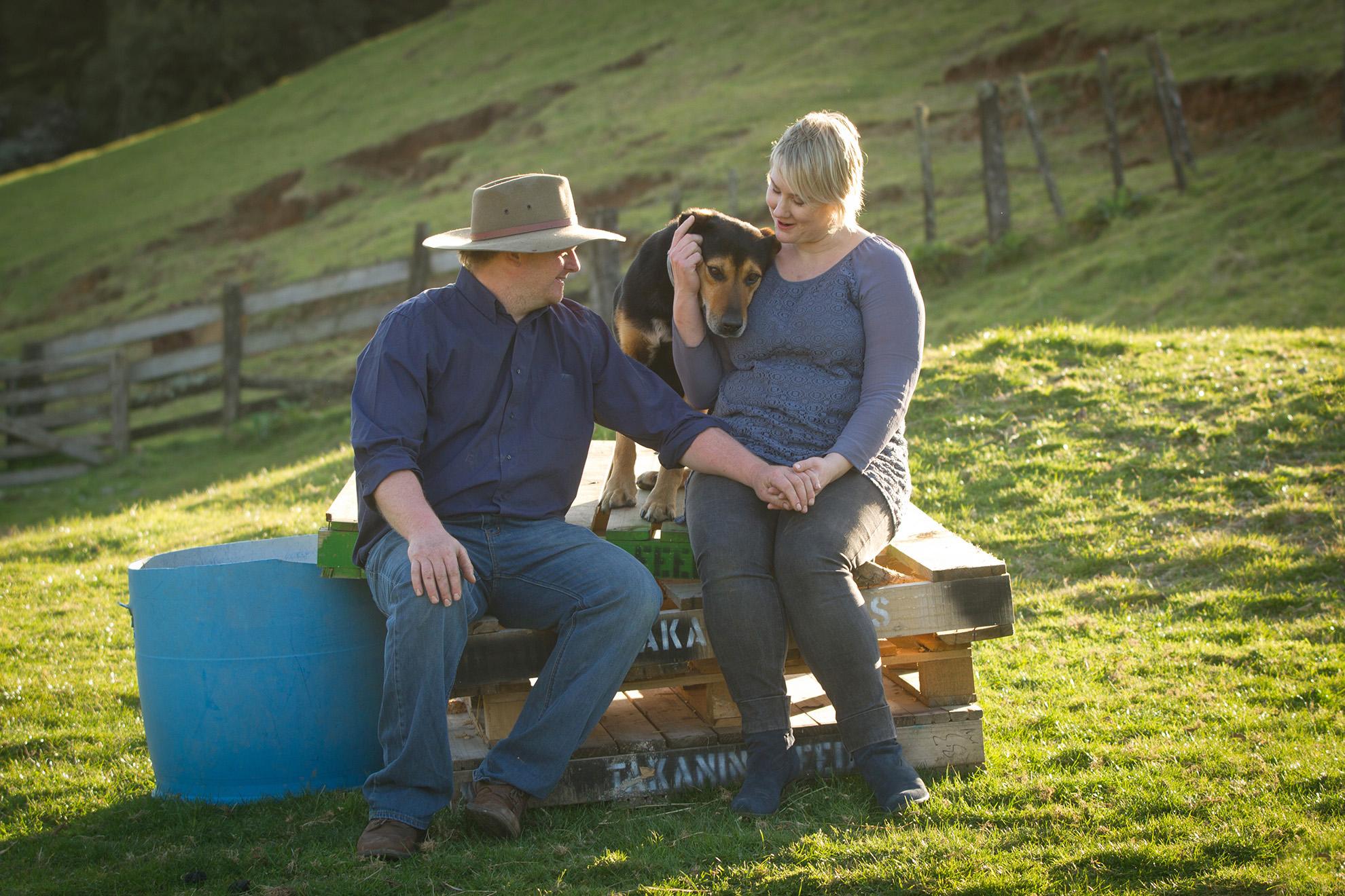 Hamilton-family-outdoors-lifestyle-photography.jpg