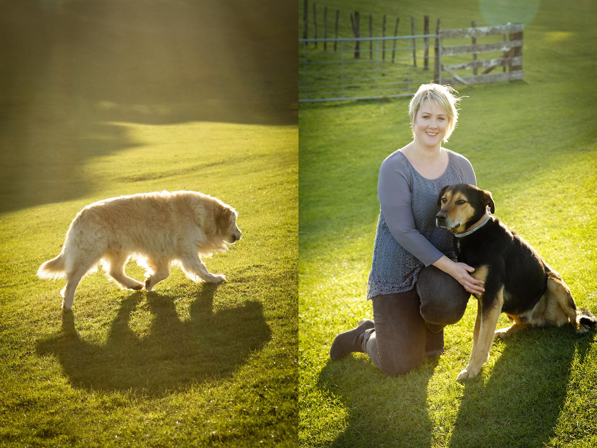 Hamilton-family-photographer-4-legged-family-included.jpg