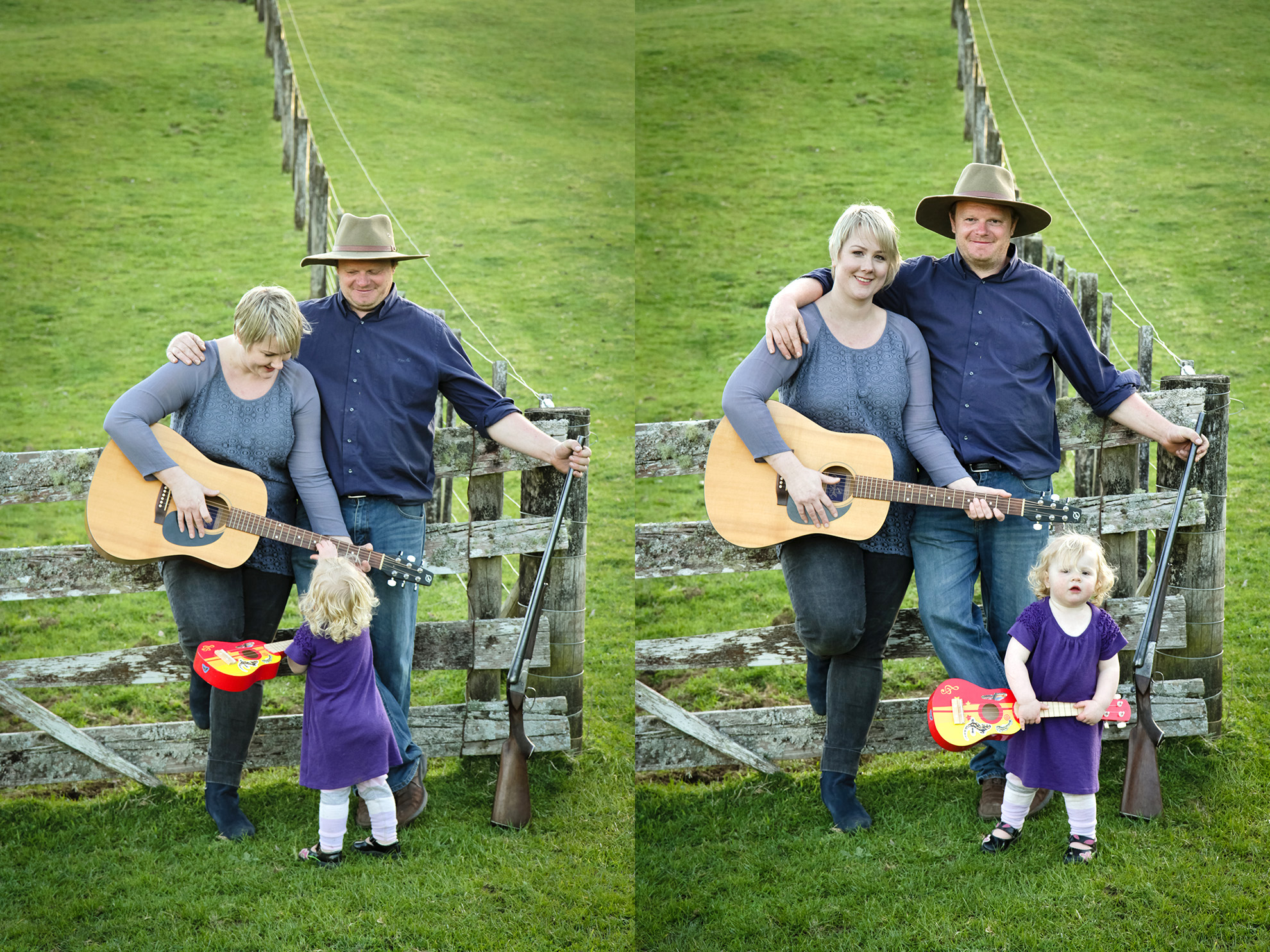 Piopio-family-photographer.jpg