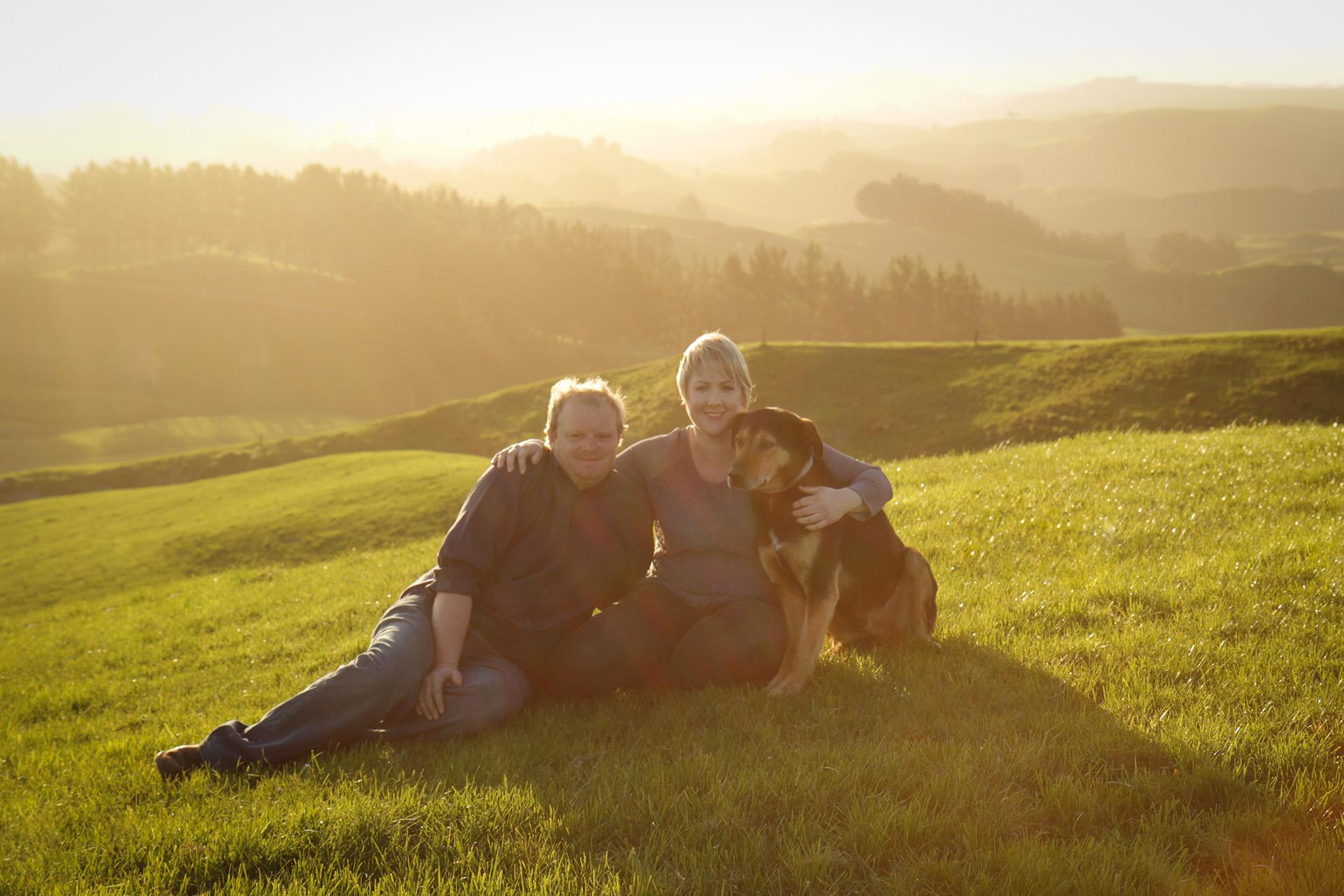 Waikato-family-lifestyle-photographer-on-top-of-the-world.jpg