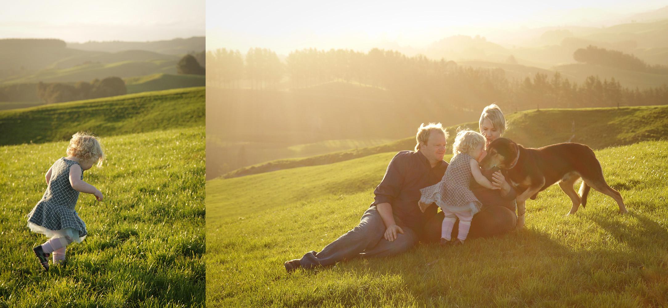 Hamilton-family-lifestyle-photographer-on-top-of-the-world.jpg