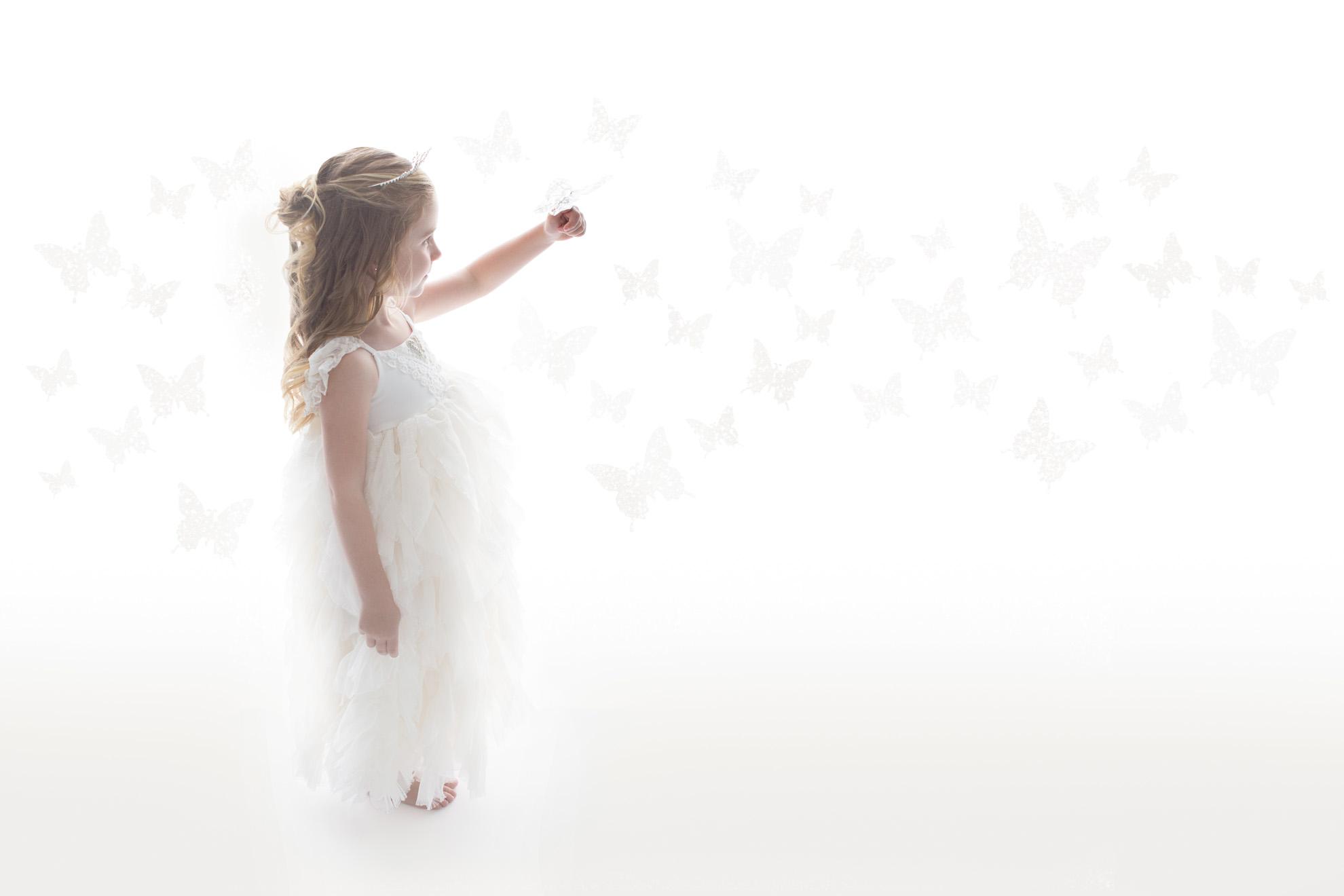Fairytale-photo-shoot.jpg