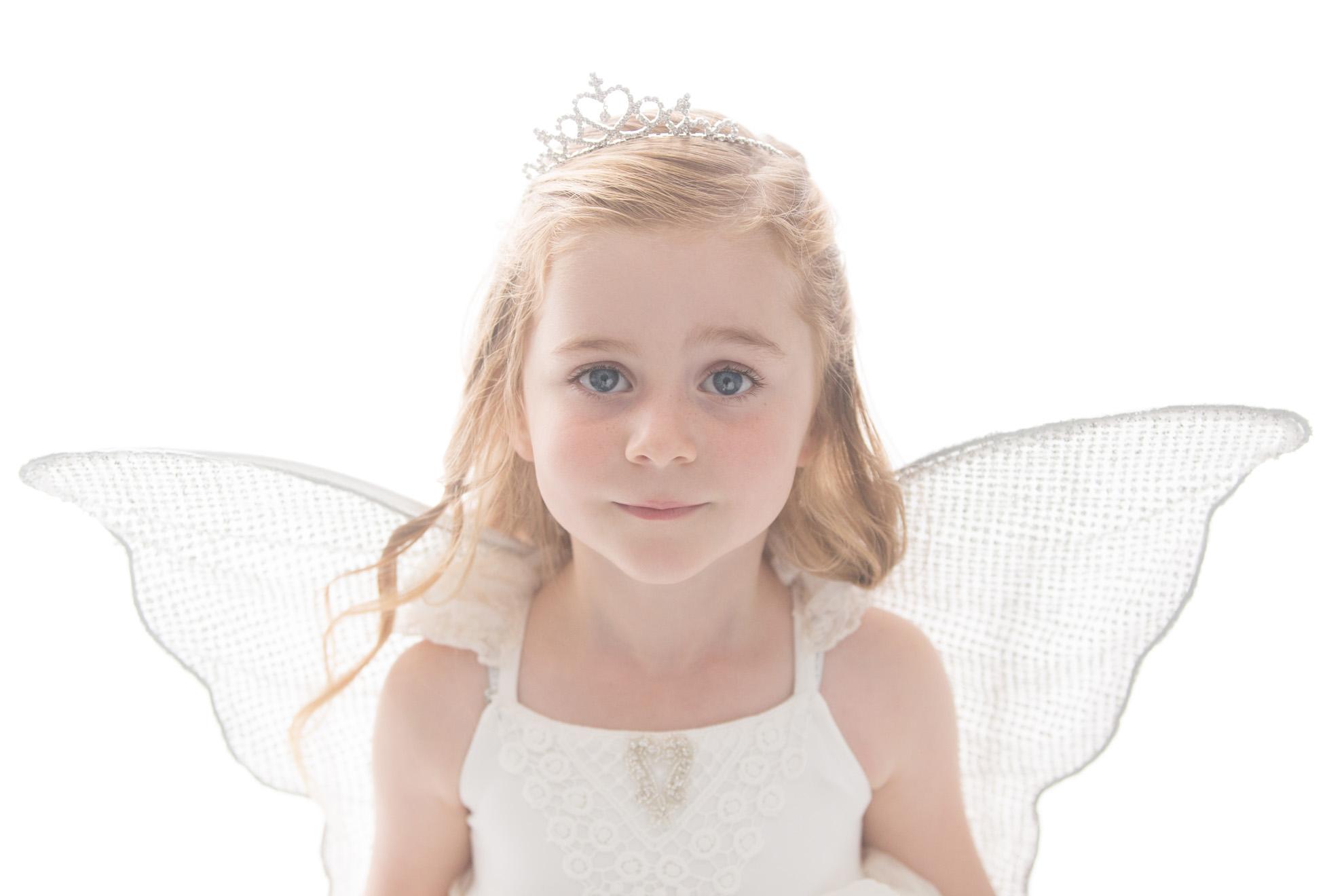 Hamilton-photographer-princess-photo-shoot.jpg