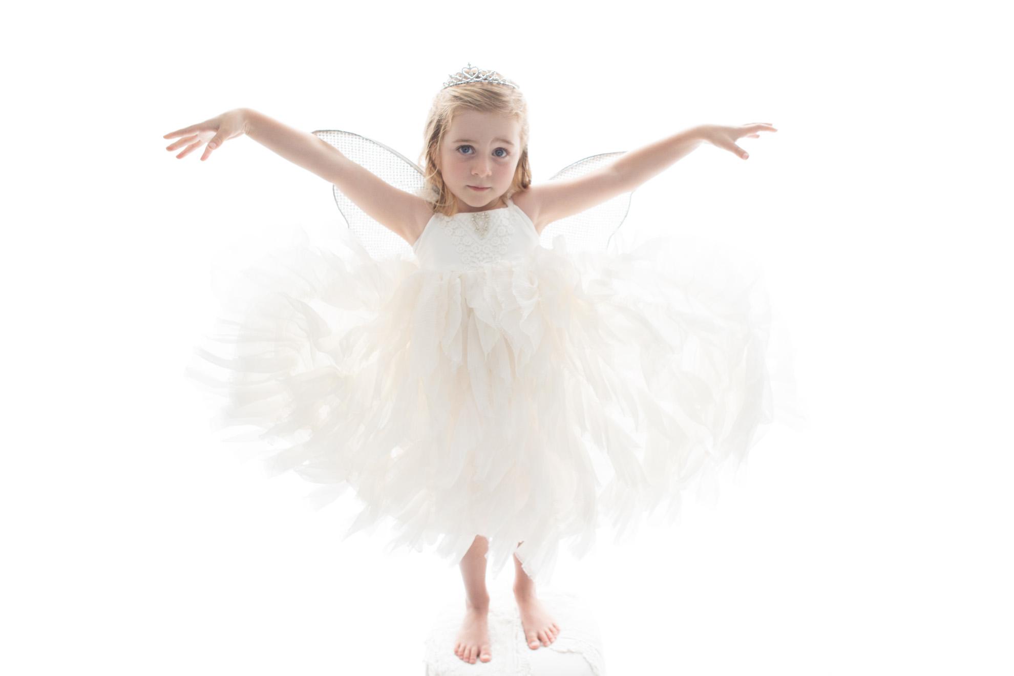 Twirly-whirly-dress.jpg