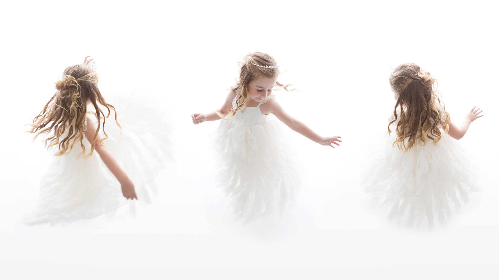 Twirling-photo-shoot.jpg