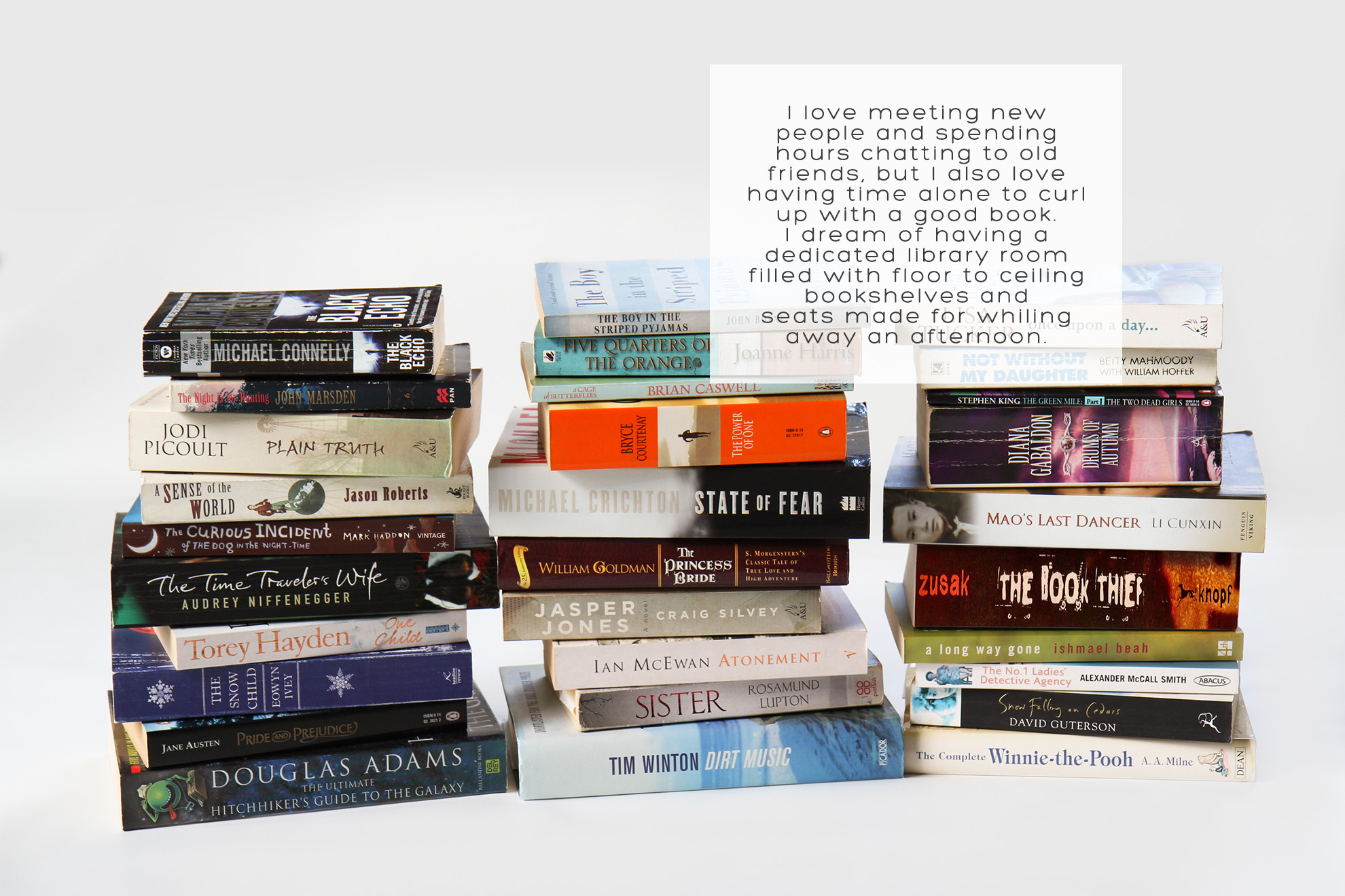 11-Books-and-reading.jpg