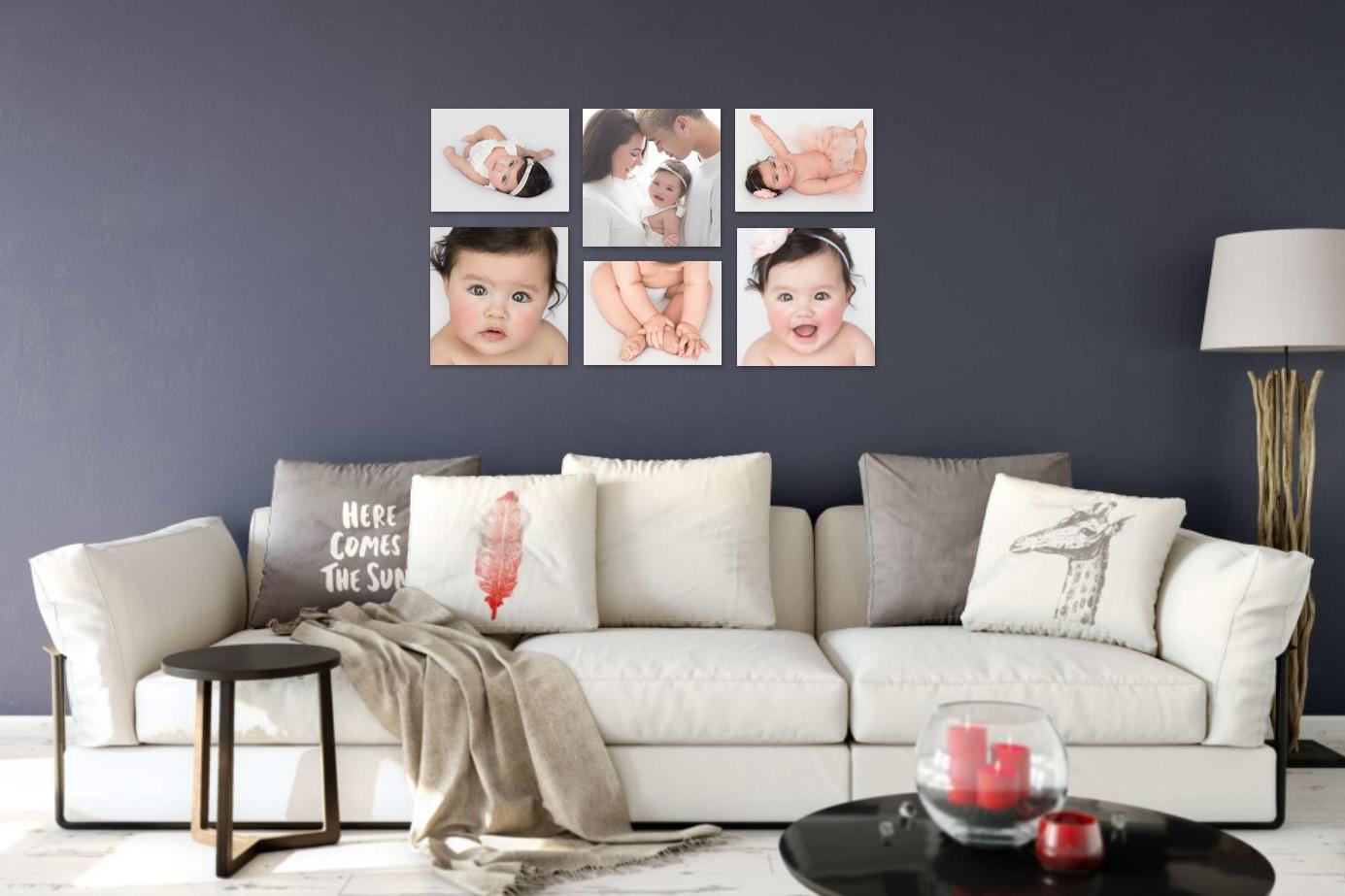 Wall-gallery-guide.jpg